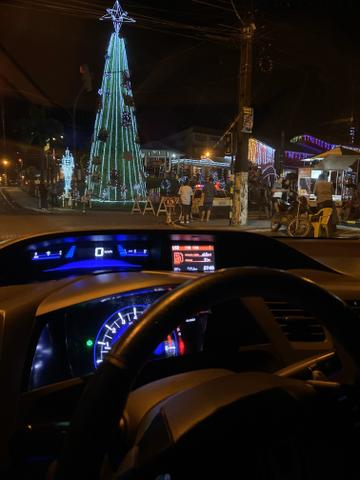 Vendo Honda Civic 2012 - Foto 6