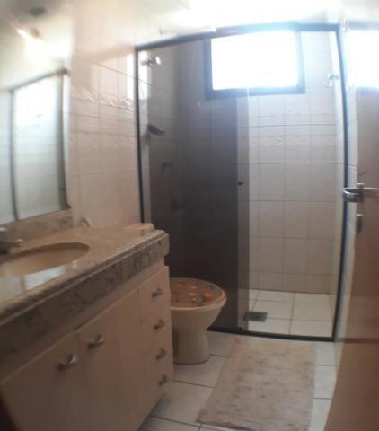 Apartamento Jd. Goiás - Oportunidade! - Foto 8