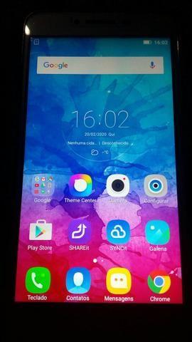 Vendo um celular Lenovo leia a discriminação - Foto 5