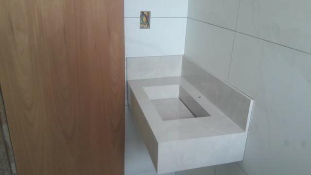 Apartamento em São Sebastião - Barbacena - Foto 10