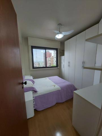 Apartamento Central mobiliado - Foto 16