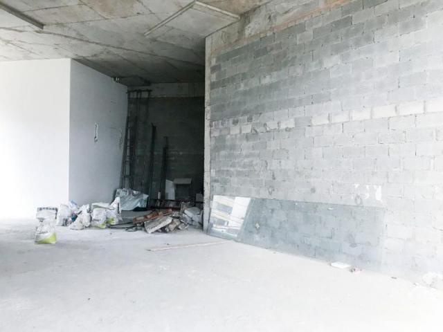 LOJÃO TÉRREO PARA ALUGUEL, 128 M² POR R$ 14.000/MÊS - STIEP - SALVADOR/BA - Foto 5