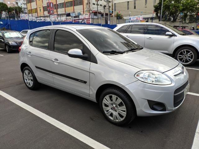 Fiat Pálio Essence 1.6 2014 - Foto 5