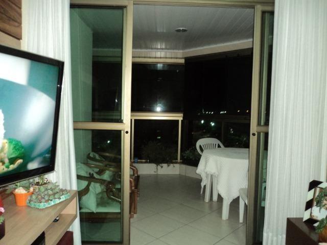 Aluguel de apartamento Ed. Praia Formosa - Itaparica