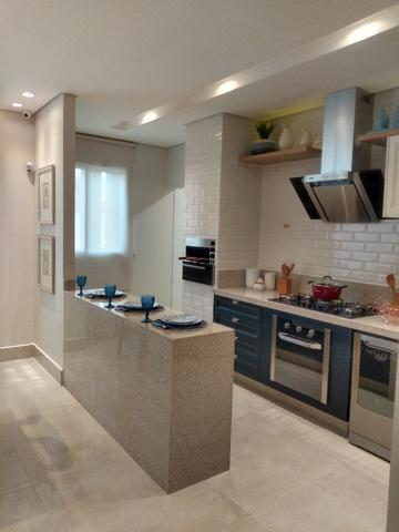 Apartamento 3 Suites Setor Marista - On Marista Lançamento - Foto 4