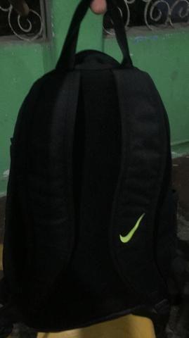 Bolsa Nike - Foto 3