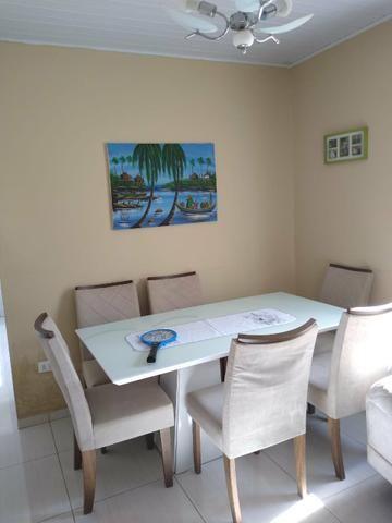Vendo casa nova 90 MT 2 perto br101 Igarassu pe - Foto 13