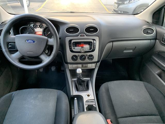 Ford Focus Sedan 2009/2009 - Foto 7