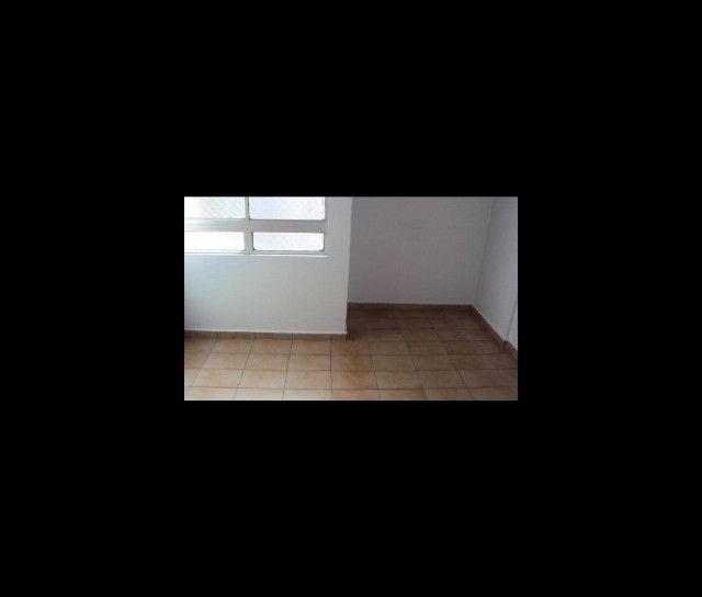 Apto à venda, confortável, 2 quartos, 60 m². Res Edif Mirafiori. Jd América, Goiânia-GO - Foto 12