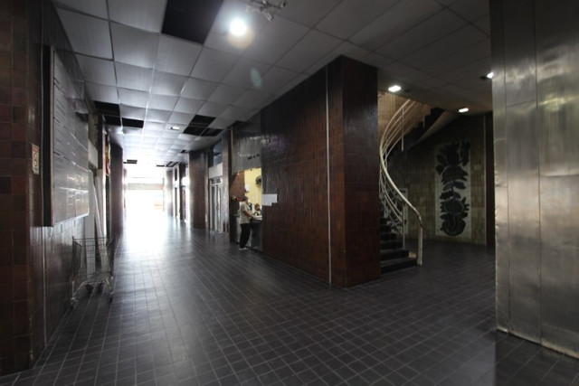 Ed. São Cristovão Residencial ou comercial, Boa Vista 50m2, REcife - Foto 7