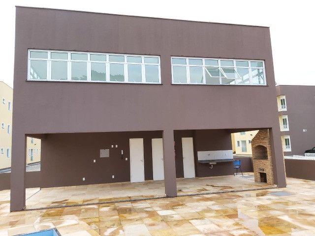 Excelente Localização - Apartamento no Mondubim 2/4 Pronto P/ Morar - Foto 2