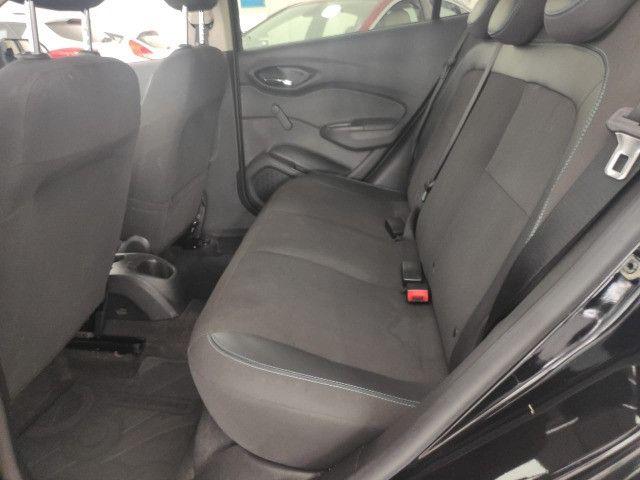Chevrolet Onix LT 25.000 km Impecável - Foto 8