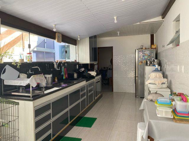 Casa térrea locação em Lauro de Freitas  - Foto 8
