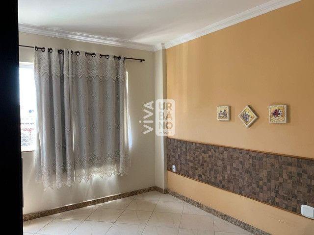 Viva Urbano Imóveis - Apartamento no Jardim Amália - AP00406 - Foto 3