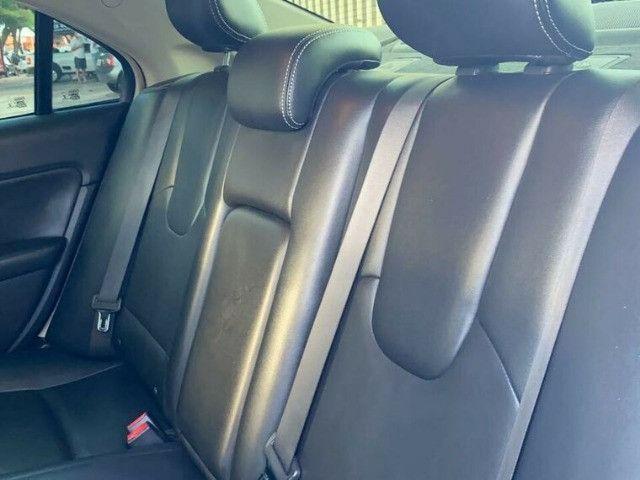 Ford Fusion 2.5 Sel 2011/2012 - Foto 8
