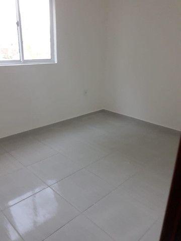 Apartamento bem localizado no Bairro do Cristo Redentor - Foto 12