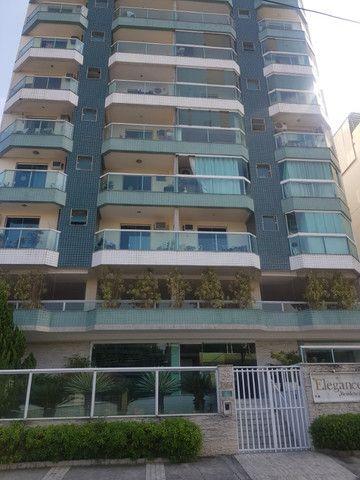 Apartamento Centro de Nilópolis