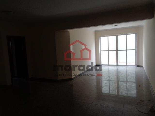 Apartamento para aluguel, 3 quartos, 1 suíte, 2 vagas, PIEDADE - ITAUNA/MG - Foto 2