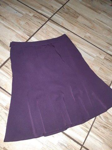Vestidos e saias  - Foto 2