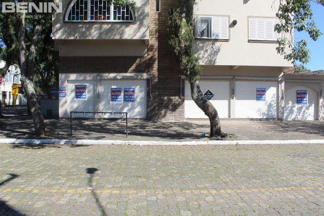 Loja comercial para alugar em Niterói, Canoas cod:16326 - Foto 6