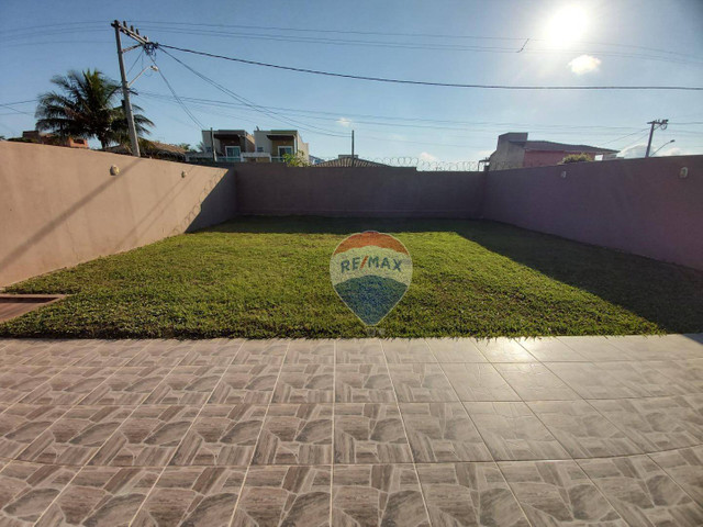 Linda Casa Duplex em Condomínio Fechado! - Foto 14