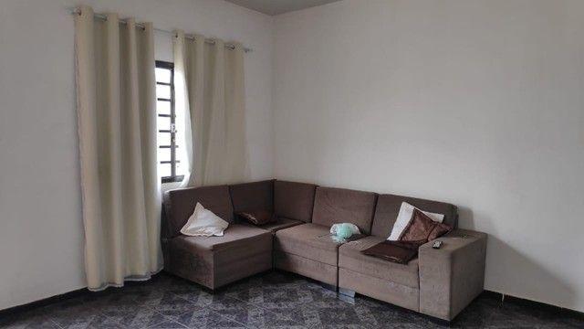 Casa 4/4 (suíte) Bairro Ibirapuera - Foto 6
