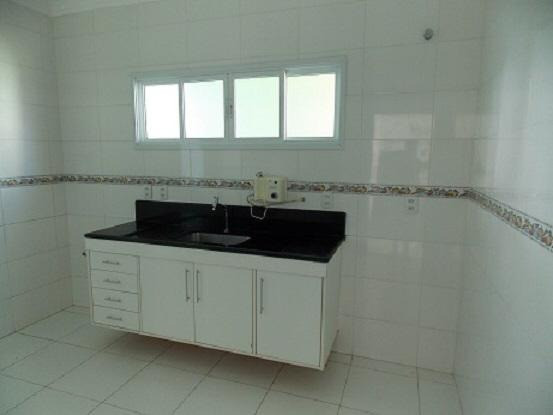 Casa 4 suites Condominio Fechado - Pitangueiras - Lauro de Freitas - Foto 10