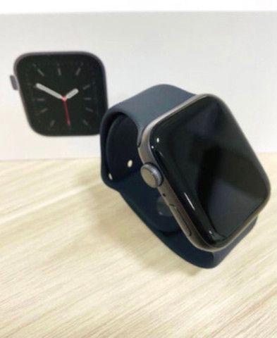 Apple Watch 6 44 Garantia