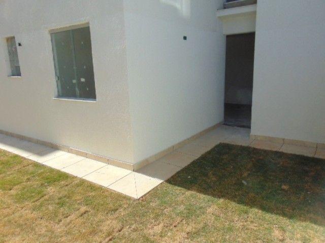 Lindo apto com excelente área privativa de 2 quartos em ótima localização B. Sta Branca. - Foto 16