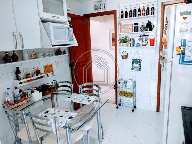 Apartamento à venda com 3 dormitórios cod:895153 - Foto 20