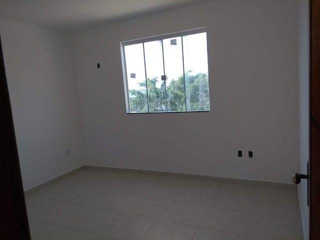 Apartamento à Venda com 2 quartos,sendo 1 suíte, 1 vaga e 72m² por R$ 210.000 - Foto 8