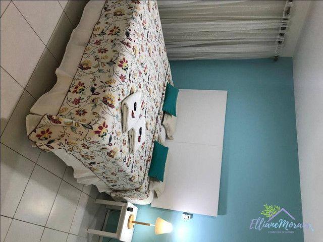 Apartamento à venda, 160 m² por R$ 1.300.000,00 - Porto das Dunas - Aquiraz/CE - Foto 5