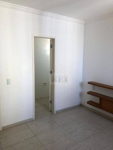 Apartamento com 2 dormitórios à venda, 84 m² por R$ 300.000,00 - Setor Central - Goiânia/G - Foto 11