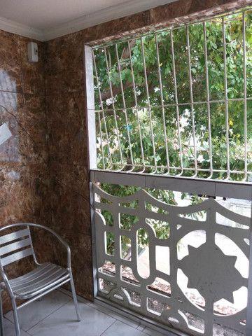 Casa Com Piscina E Sem Piscina  No PILAR EM ITAMARACÁ   - Foto 10