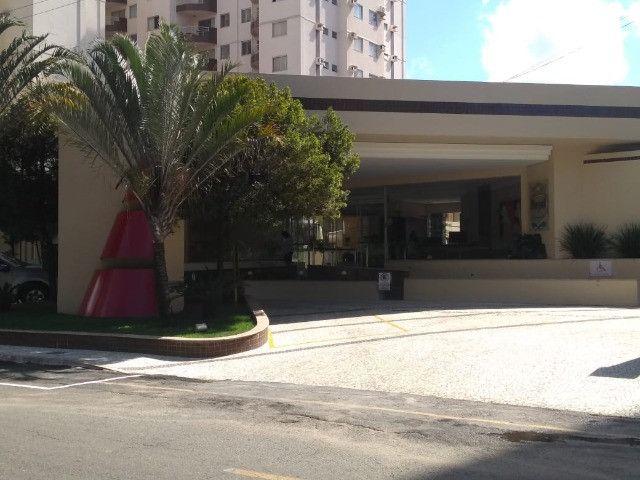 Apartamento 3 quartos á venda Royal Park Residece em Caldas Novas  - Foto 16