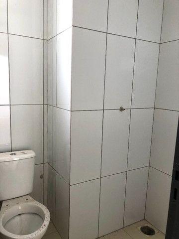 Apartamento venda 2 quartos Solaris City próximo Uninovafapi - Foto 18