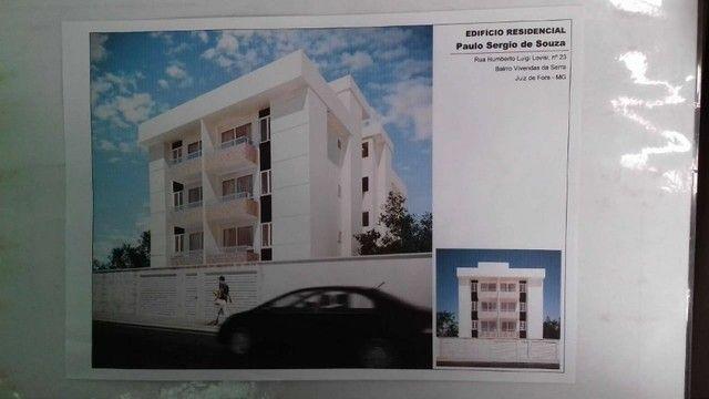 Edinaldo Santos - Vivendas da Serra, apto térreo de 2/4 e área externa r$ 245.000,00 - Foto 6