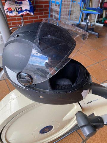 Capacete Shark Vision-R Series 2