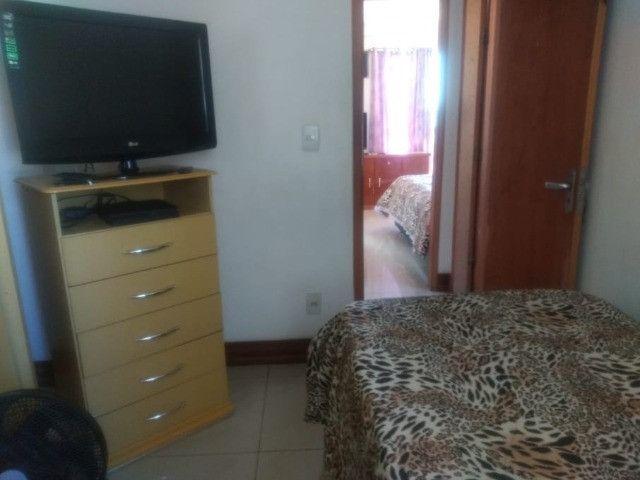 Apartamento Centro de Nilópolis  - Foto 9