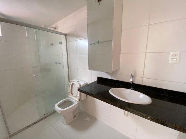 Apartamento a venda com 158m² com 4 quartos na Ponta Verde  - Foto 7