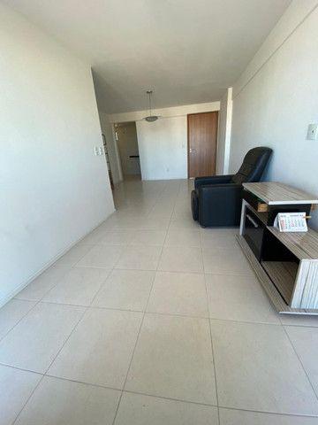 apartamento na jatiuca - Foto 12