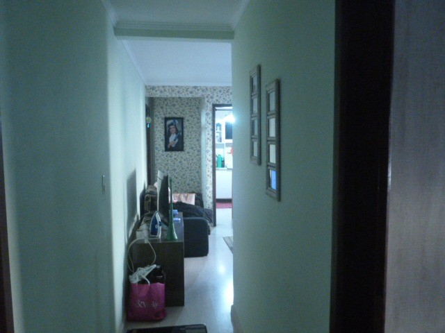 Apartamento Três vendas, 3 quartos - Foto 3