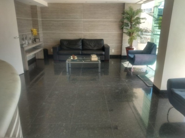 Apartamento Centro de Nilópolis  - Foto 18
