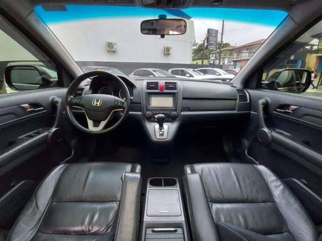 Honda CR-V EXL 2.0 16V - Foto 11