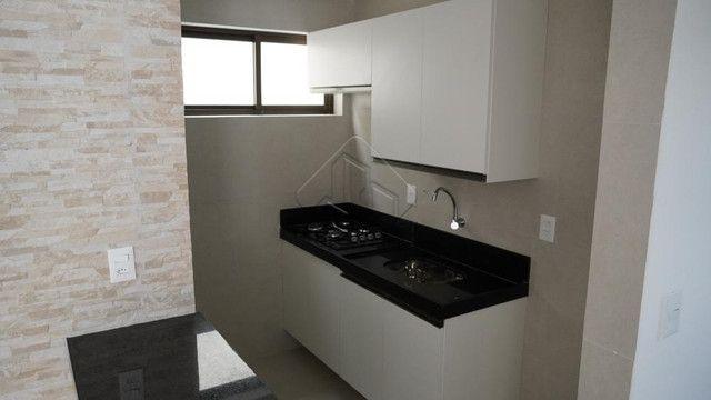 Apartamento para alugar com 2 dormitórios em Aeroclube, Joao pessoa cod:L2134 - Foto 5