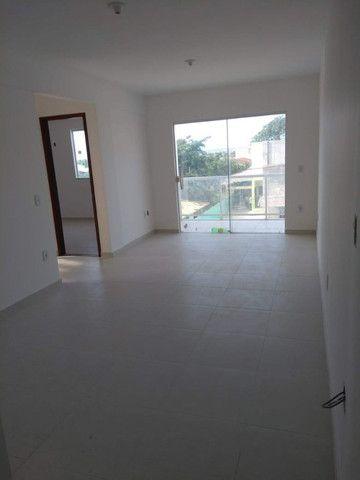Apartamento à Venda com 2 quartos,sendo 1 suíte, 1 vaga e 72m² por R$ 210.000 - Foto 5