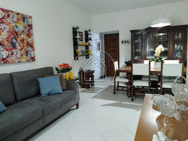 Apartamento à venda com 3 dormitórios cod:895153 - Foto 2