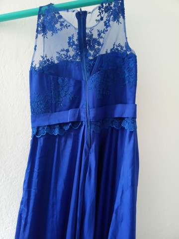 Vestido de Formatura - Foto 4