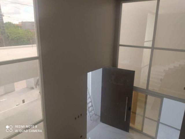Casa de alto padrão no bairro Sim - Foto 7