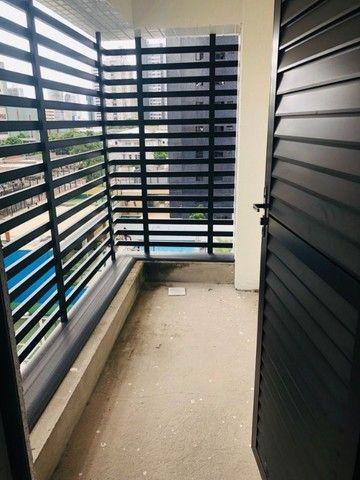 Excelente - Ed. Lumini - 4 suites - Foto 16